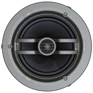 Niles CM8PR 8″ In Ceiling Performance Speaker – Each