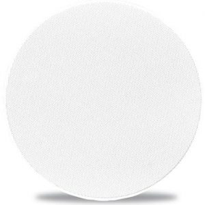 Definitive Technology DI3.5R 3.5″ 2-Way In-Ceiling Speaker – Each