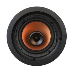 Klipsch CDT-5650-C II Aimable 6.5″ In-Ceiling Speaker – Each