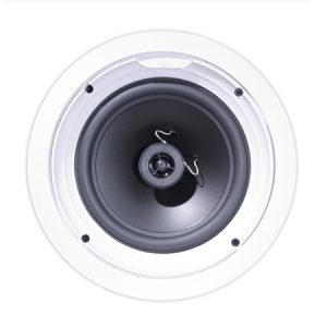 Klipsch R-1800-C 8″ In Ceiling Speaker – Each
