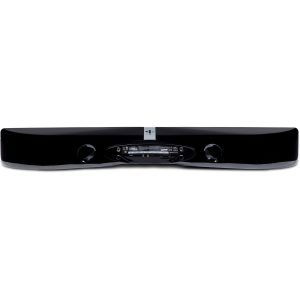Martin Logan Motion Vision X Home Theater 5.1 Soundbar – Each