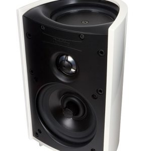 Definitive Technology ProMonitor 800 – 150W Bookshelf Speaker (Each)