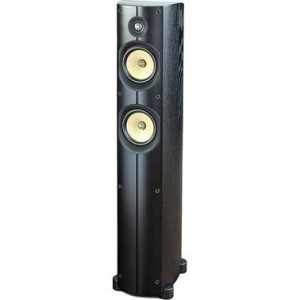PSB Imagine T Floor-standing Loudspeaker – Each