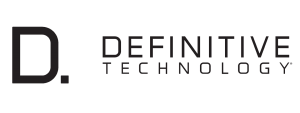 difinitive_technology-2.png