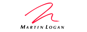 martinlogan1-2.png