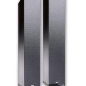 Definitive Technology BP10B 6.5″ 2-Way Bipolar Floorstanding Speaker – Each