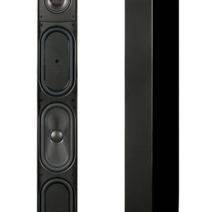 Definitive Technology Mythos STS Super Tower 3-Way Floor-Standing Loudspeaker – Each