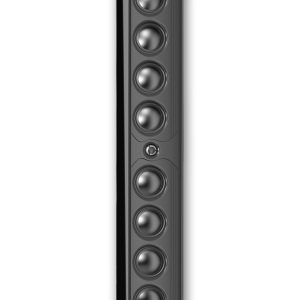 Definitive Technology Mythos XTR-60 Ultra Slim Loudspeaker – Each