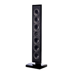 Paradigm Millenia LP XL On-wall L/C/R Speaker – Each
