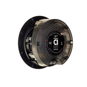 Paradigm Ci Elite E65-R 6.5″ In-Ceiling Speaker – Each