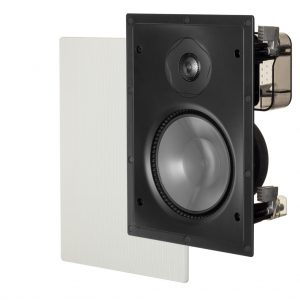 Paradigm P65-IW In-Wall 6.5″ Speaker – Each