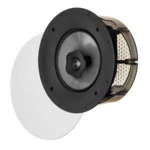 Paradigm P65-RX In Ceiling 6.5″ Marine Speaker – Each
