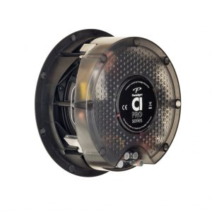 Paradigm P80-SM Dual-Directional In-Ceiling 8″ Speaker – Each