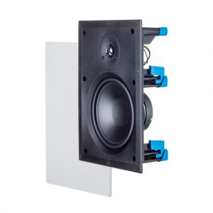 Paradigm H65-IW In-Wall 6.5″ Speaker – Each