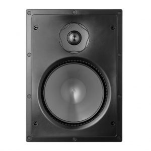 Paradigm P80-IW In-Wall 8″ Speaker – Each