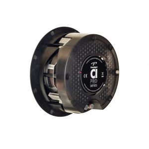 Paradigm P65-R In-Ceiling 6.5″ Speaker – Each