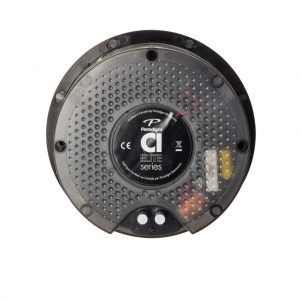 Paradigm Ci Elite E80-R 8″ In-Ceiling Speaker – Each