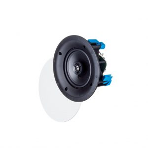 Paradigm H55-R In-Ceiling 5.5″ Speaker – Each