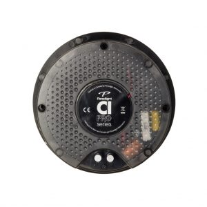 Paradigm P80-R In-Ceiling 8″ Speaker – Each