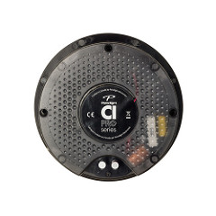 Paradigm P80-RX 8″ In-Ceiling Marine Speaker – Each