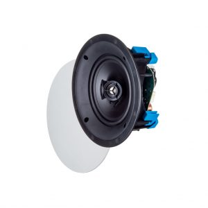 Paradigm H65-SM In-Ceiling 6.5″ Dual Direction Speaker – Each