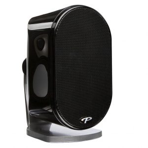 Paradigm MilleniaOne 1.0 Satellite Speaker – Each