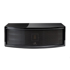 Martin Logan ElectroMotion ESL C Center Channel Speaker – Each