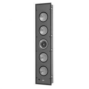 Paradigm P5-LCR In-Wall LCR Speaker – Each