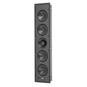 Paradigm Ci Elite E7-LCR In-Wall LCR Speaker – Each