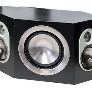 Paradigm Prestige 25S Reference Surround Sound Speaker – Each
