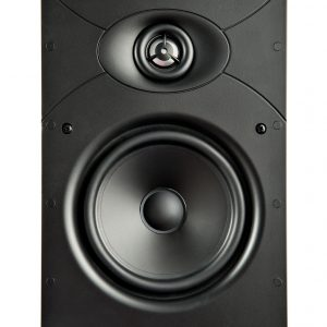 Definitive Technology DT6.5LCR 6.5″ 2-Way In-Wall Speaker – Each
