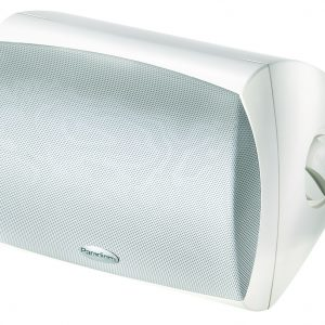 Paradigm Stylus 370-SM Single Stereo Outdoor Speaker – Each