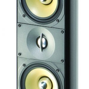 Paradigm Millenia 30 L/C/R Onwall Speaker – Each