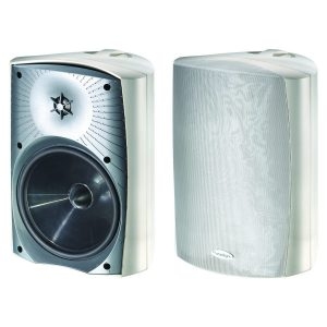 Paradigm Stylus 470 Outdoor Speaker – Each