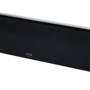 Paradigm Millenia 20 Trio LCR On-Wall Speaker – Each