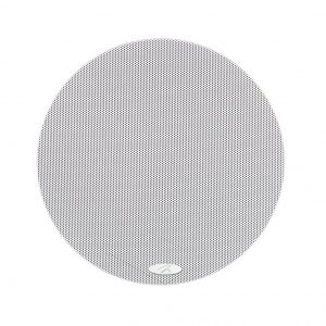 Martin Logan ML-62i Installer Series Stereo 6.5″ Aimable In-Ceiling/Wall Speaker – Each