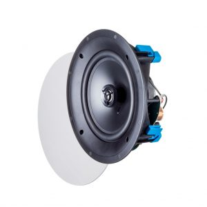 Paradigm H80-R 8″ In-Ceiling Speakers – Each