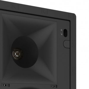 Klipsch PRO-180RPW Reference Premiere Series In-Wall Speaker – Each