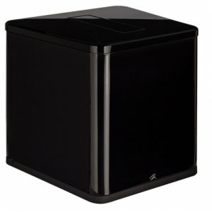 Martin Logan BalancedForce 210 Ultimate Performance Subwoofer – Each