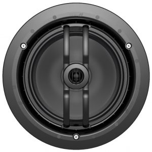 Niles CM7BG 7″ 2-Way In-Ceiling Speaker – Each