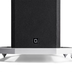 Definitive Technology BP9020 Bipolar Floorstanding Speaker w/8″ Powered Subwoofer – Each