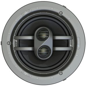 Niles DS7FX 7″ Directed Soundfield In-ceiling Speakers – Pair