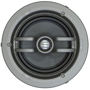 Niles CM8HD 8″ Two-Way In-Ceiling Loudspeaker – Each