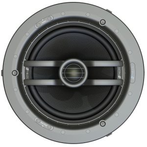 Niles CM8MP 8″ In Ceiling Multipurpose Speaker – Each