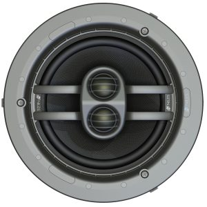 Niles CM8SI 8″ 2-Way Stereo Input In-Ceiling Loudspeaker – Each