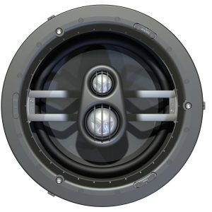 Niles DS8HD 8″ Directed Soundfield In-ceiling Speaker – Each