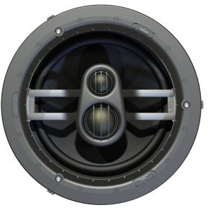 Niles DS8PR 8″ Directed Soundfield In-ceiling Speaker – Each