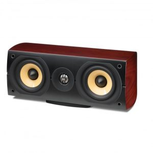 PSB Imagine Mini C Center Channel Speaker – Each
