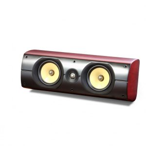 PSB Imagine C Center Channel Speaker – Each
