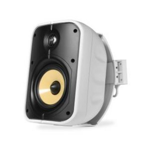 PSB CS500 Outdoor Speakers- Pair